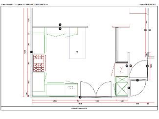 W renovation nantes r novation de l 39 habitat nantes for Simulation plan cuisine